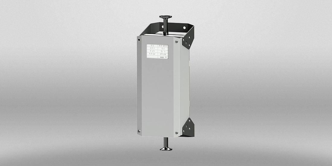 ELAP Ozonzelle V6