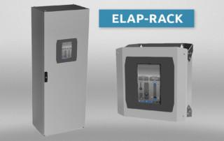 ELAP Rack Version